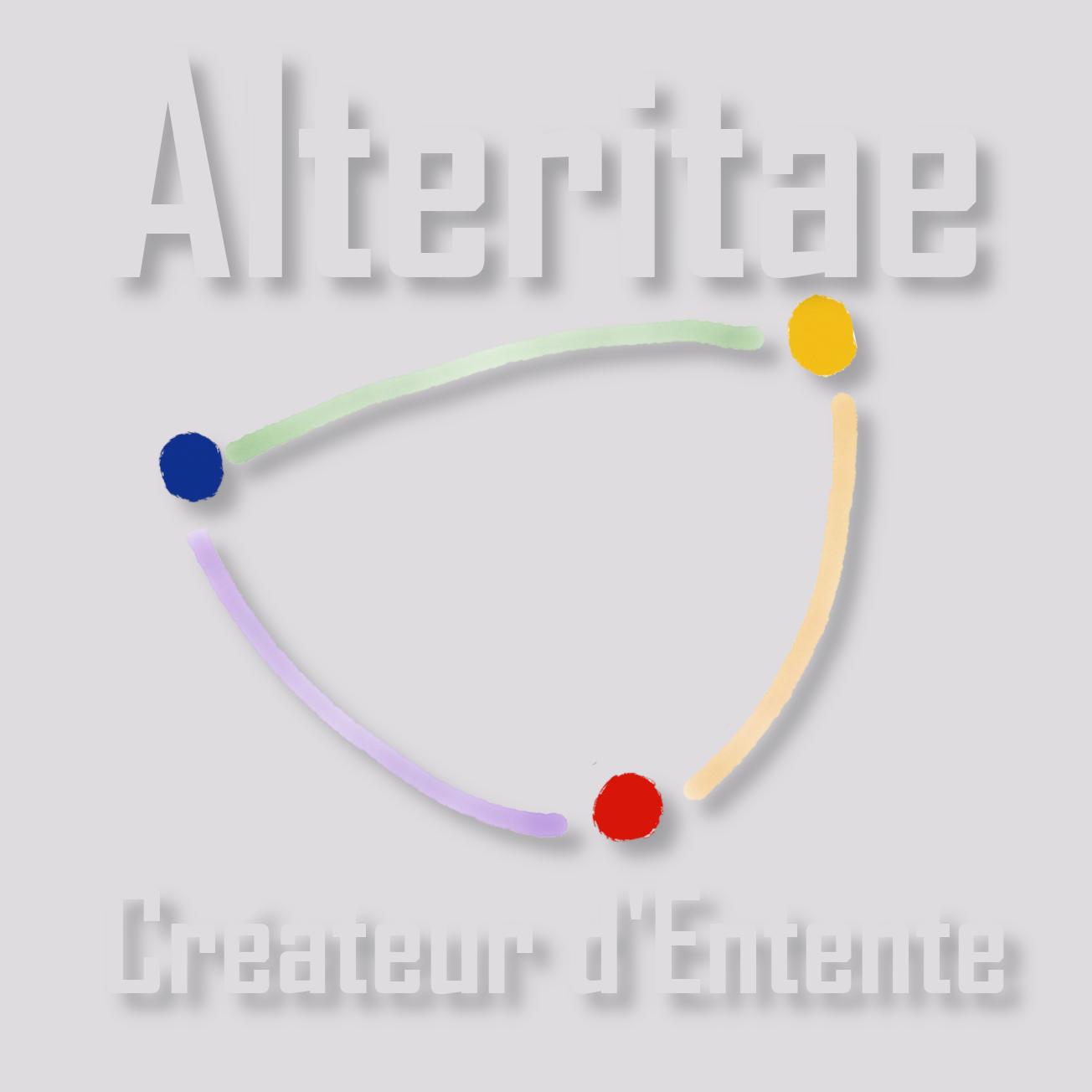 ALTERITAE
